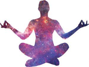 Meditasyon Nedir? ve Yapabilceğiniz Meditasyonlar