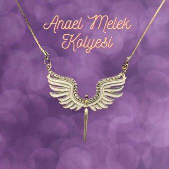 anael-melek-kolyesi